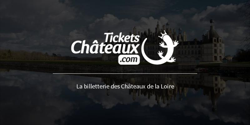 tickets-chateaux.com