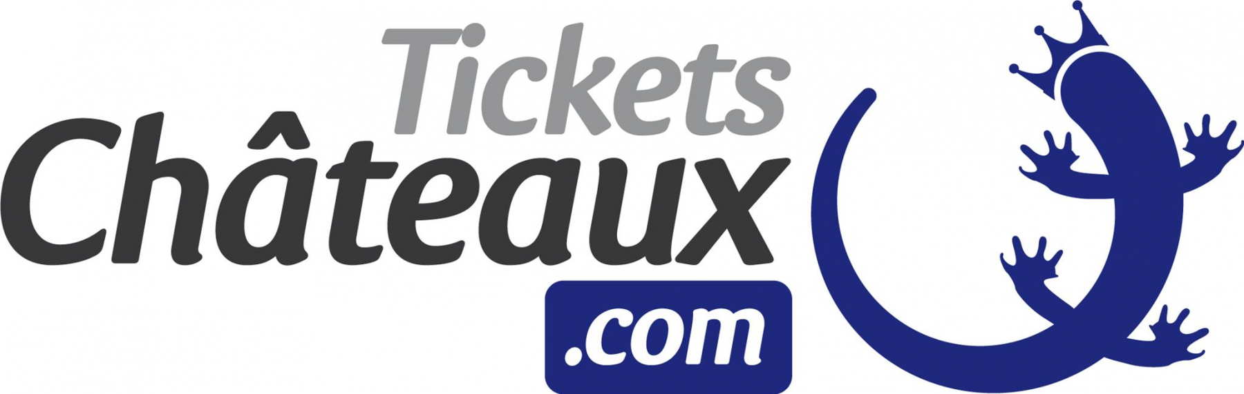 Tickets Châteaux